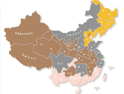 北京散热器厂