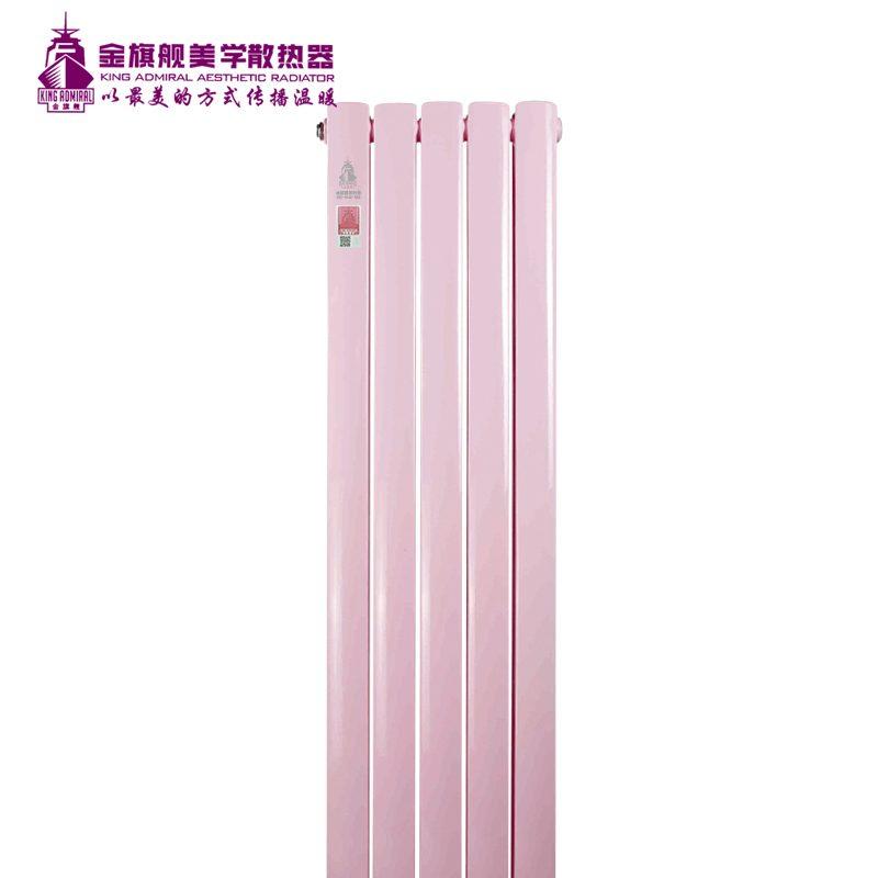 钢制散热器70x63傅粉